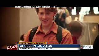 13 Action News Latest Headlines | March 8, 8am