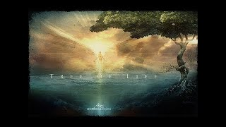 Tree of Life Book Trailer by Epic Music Vn