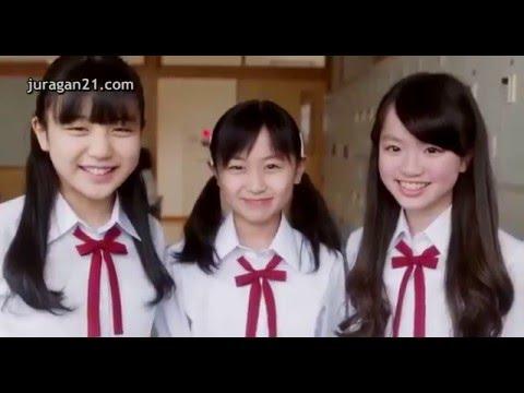Film Keluarga - Remaja - Guru Terbaik - BO (Bimbingan Orang Tua) - Jepang