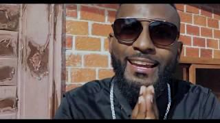 Kings Malembe  Lesa wilala   part II  ft  Afunika & Francis  Official Gospel Video 2020