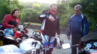 TT 2008, un ptit tour avec