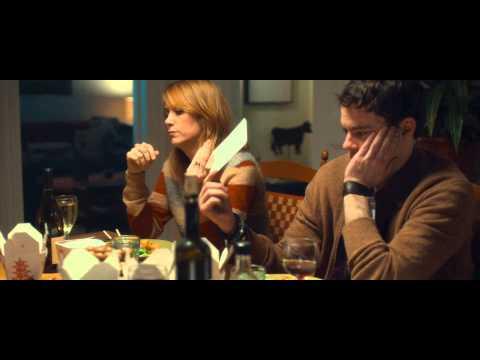 THE SKELETON TWINS (Trailer)