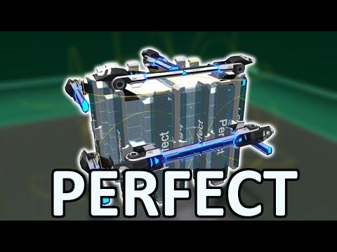Light Cubes Inspire Creativity