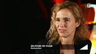Delphine De Vigan: