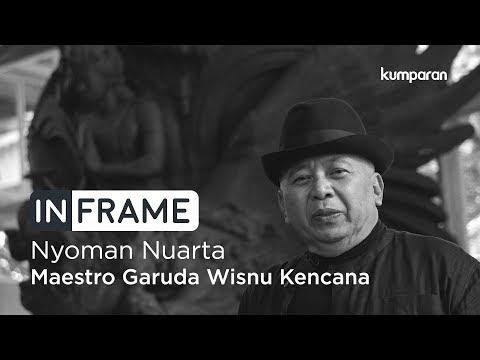 Garuda #kitaindonesia #indonesia . Subscribe!!.