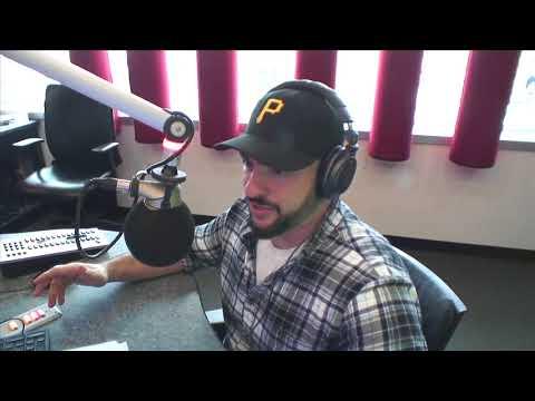 The Valenti Show - Mike reacts to Matt Patricia's press conference
