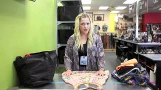 Plato's Closet: Selling Clothes (From a Buyers Perspective)