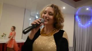 Артисты , музыканты . ведущие в Новосибирске 8-913-456-6661