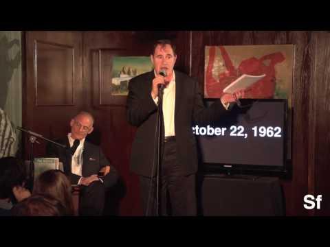 "Bomb Dreams in a Rat Fink Room: A Reading of Don Dillio's ""Underworld"""