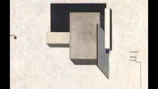 Willem Pijper: String Quartet No.3 (1923)