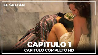 Download lagu El Sultán Capitulo 1 Completo MP3