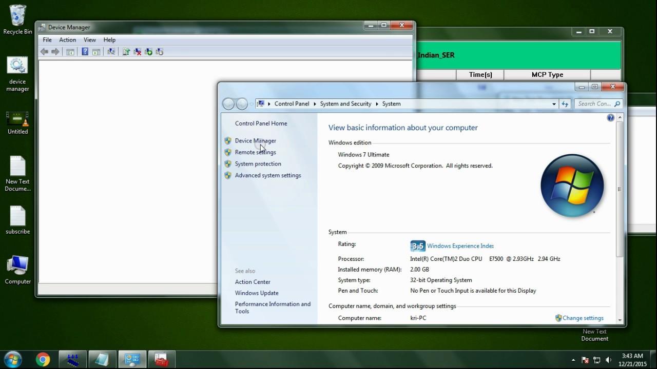 Intex Aqua Pro Software Update And Format Eazy youtube