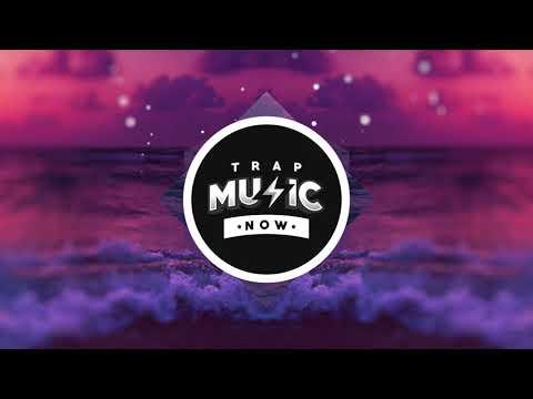 Ed Sheeran, Khalid - Beautiful People (Vlt Trap Remix)