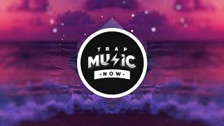 Ed Sheeran, Khalid Beautiful People (Vlt Trap Remix)