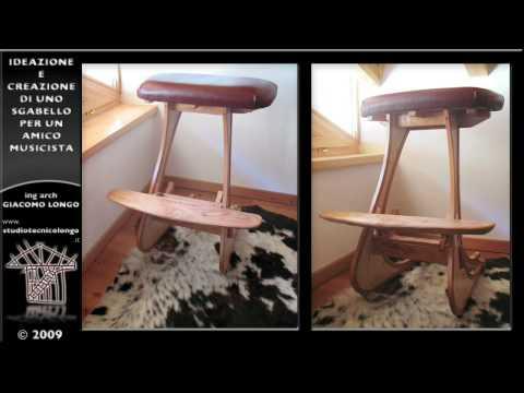 Sedie e sgabelli mobili modernariato arte e antiquariato page