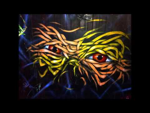 AcidTrash4 - Pete North
