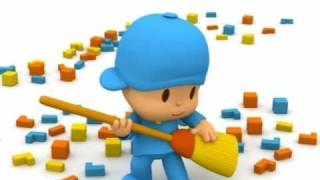 Video Pocoyo 1x10 Juego Limpio download MP3, 3GP, MP4, WEBM, AVI, FLV Juni 2018
