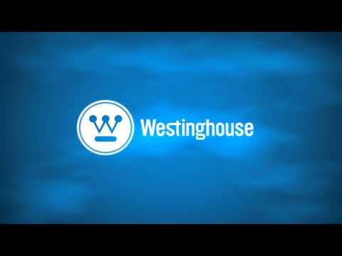 Westinghouse Electric Company Logo
