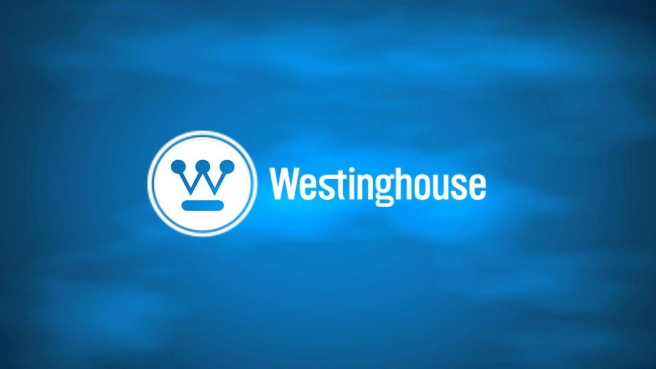 Westinghouse Electric Company Logo  YouTube