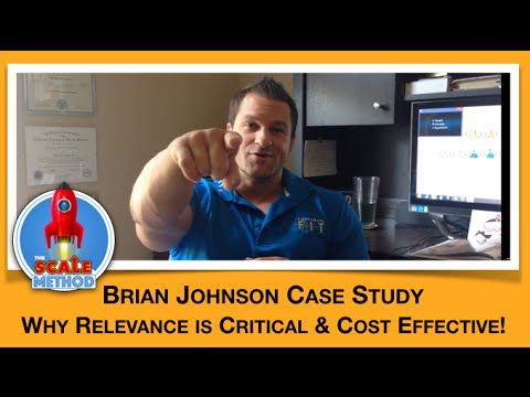 Importance of case study