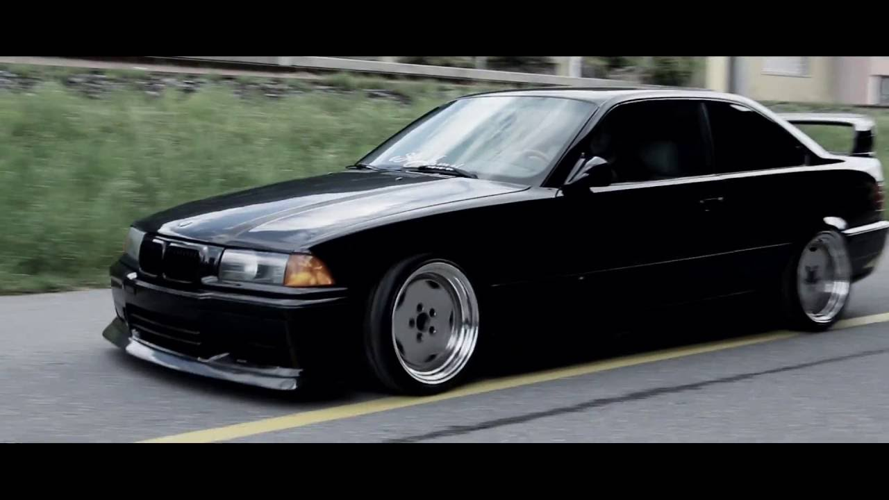 mds tuning bmw e36 youtube. Black Bedroom Furniture Sets. Home Design Ideas