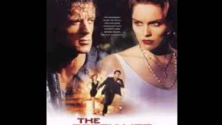 Repeat youtube video TOP 15 SHARON STONE MOVIES