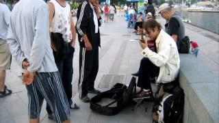 Аргентинское танго.ноты ,табы.https://www.youtube.com/edit?o=U&video_id=tb3VwY1lzm8