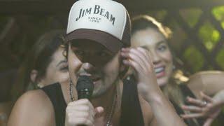 Luan Santana - Por Te Amar Assim (Vídeo Oficial)