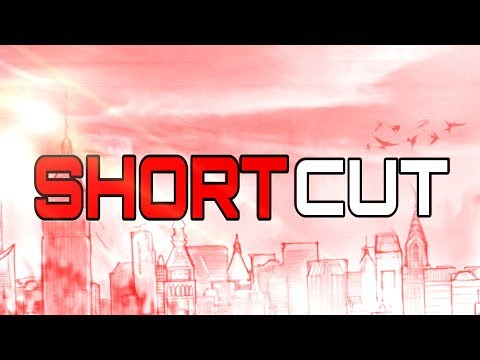 ShortCut | Kannada Short film | HD | Chatrubhuja Production | Vajrakaya Studios