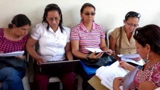 """""""Gestión integral de la educación en el municipio de Sabanalarga"""""""