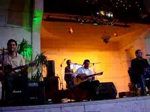 wust el balad -  ah ya lalali (outstanding version)