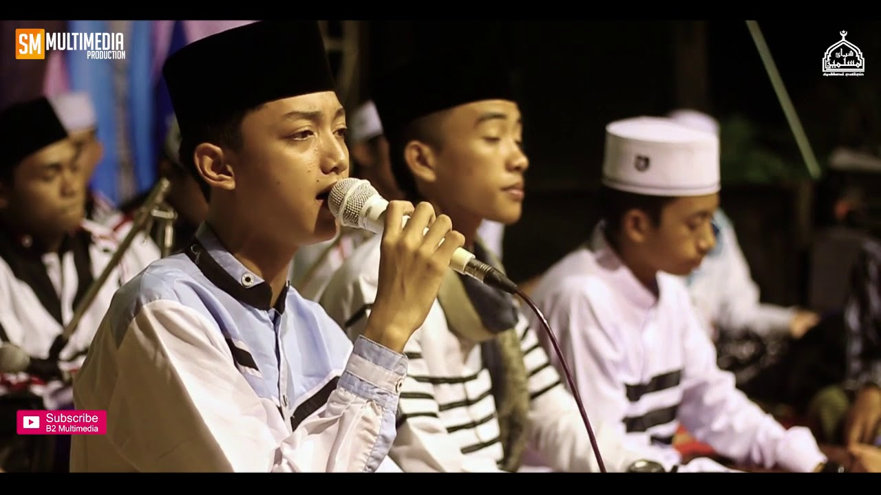 Image Result For Music Gus Azmi