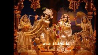 08 Anupam Madhuri Jodi (sung by Krishna Das Prabhuji)