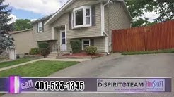 20 Hill Street North Providence RI Top Real Estate in 02904 North Providence Rhode Island