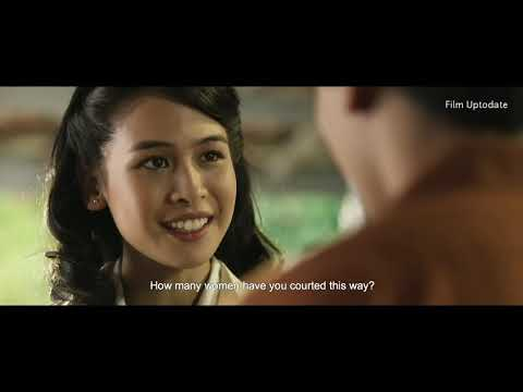 habibie-&-ainun-3---official-trailer-desember-2019-di-bioskop