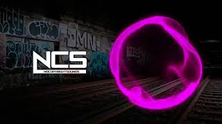 Approaching Nirvana Alex Holmes Darkness Comes NCS Release
