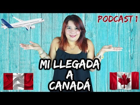 Inmigración A Canadá Desde Perú | KCEXP