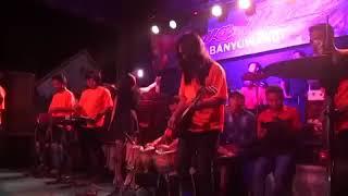 Vita Alvia Bisane Mung nyawang(Official Music Video)