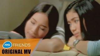 นายใจร้าย : Raffy-Nancy  [Official MV]