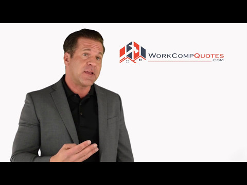 What Is The Penalty For Not Having Workers Compensation Insurance?