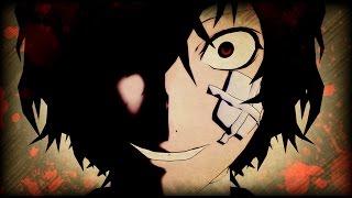 【MMD文スト】killer【だざい】 thumbnail