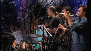 Projeto B | Le Sacre du Printemps (Igor Stravinsky) | Instrumental SESC Brasil