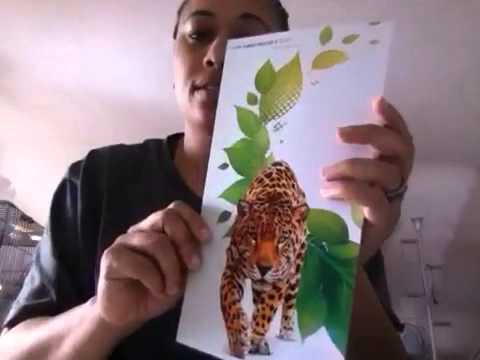 Overnight prints example pack review youtube overnight prints example pack review reheart Image collections