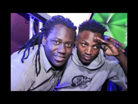 dj crim birthday shelldown pictures at club play uganda