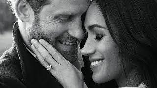 Сколько принесёт королевская свадьба в казну Великобритании? (новости)