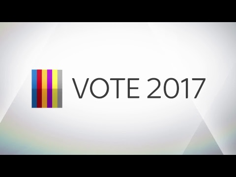 Vale of Clwyd | Live Election Results | Sky News