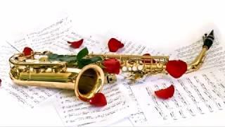 Saksofonowe Instrumentalne Melodie 5