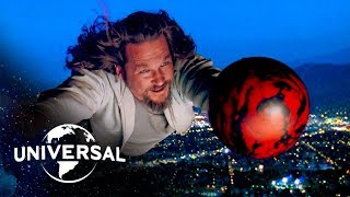 The Big Lebowski | Every Bowling Scene
