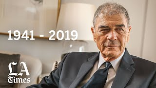 robert-forster-oscar-nominee-jackie-brown-dies-78