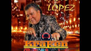 PASTOR LOPEZ KRAKEN MUSIC LA CRIATURA MUSICAL  DJ ROCOLO MIX